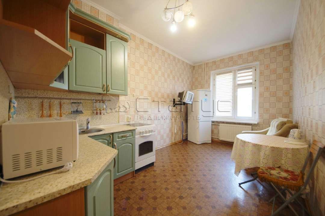 Продажа 1 комнатной квартиры 45 м², 13 этаж, проспект Кузнецова 22к1 в      Санкт-Петербурге продажа квартиры недорого от собственника, 16сентября2020 - m2.ru