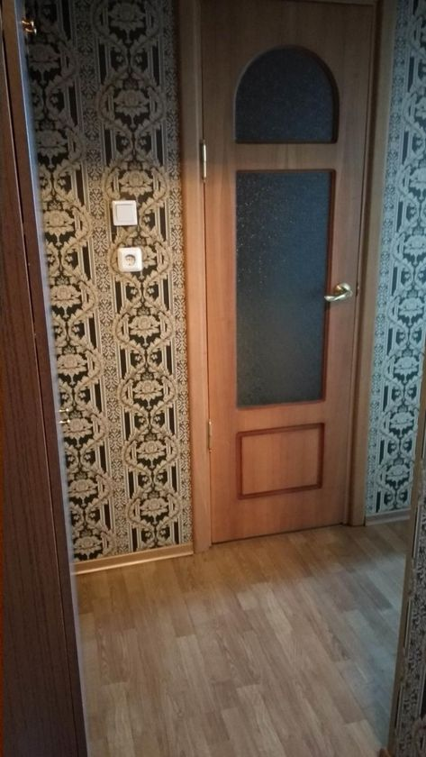 Продажа 1 комнатной квартиры 39 м², 8 этаж, улица Доблести 26к1 в      Санкт-Петербурге продажа квартиры недорого от собственника, 12октября2020 - m2.ru