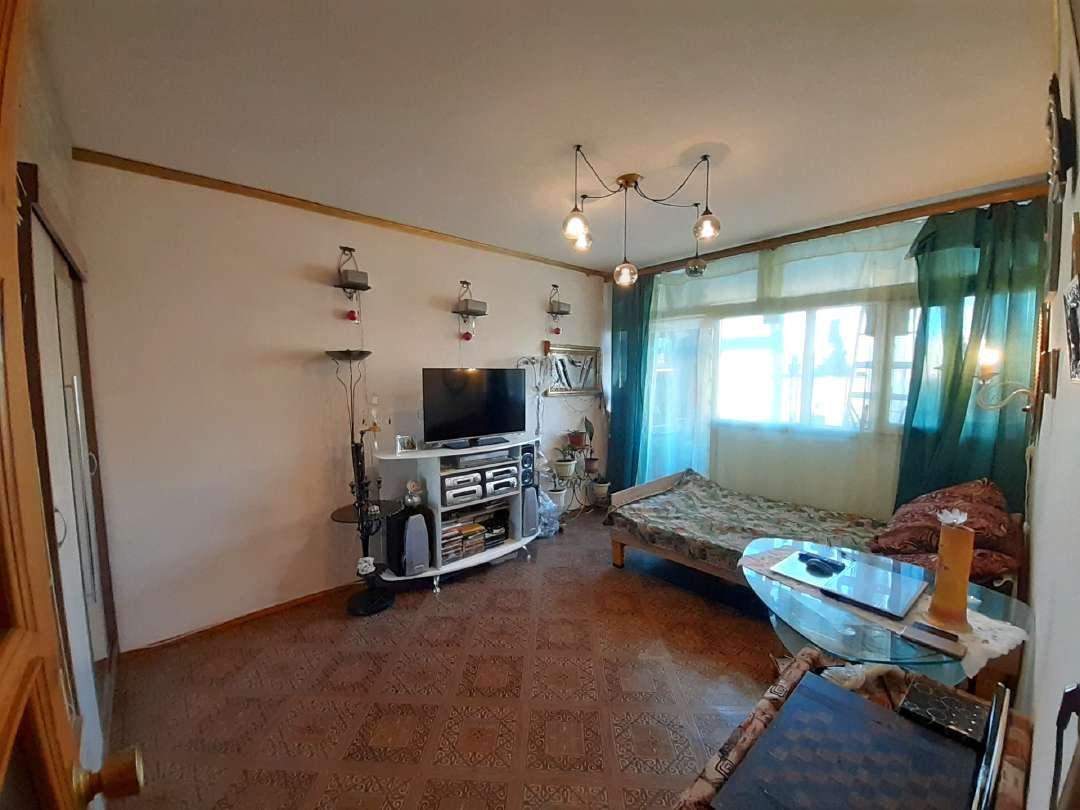 Продажа 1 комнатной квартиры 32,3 м², 8 этаж, проспект Кузнецова 25к1 в      Санкт-Петербурге продажа квартиры недорого от собственника, 2сентября2020 - m2.ru