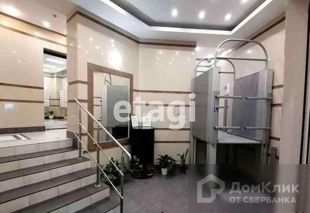 Продажа 1 комнатной квартиры 35,3 м², 3 этаж, Ленинский проспект 75к1 в      Санкт-Петербурге продажа квартиры недорого от собственника, 12августа2020 - m2.ru